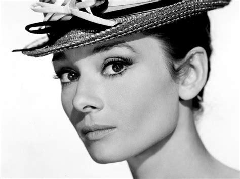 audrey hepburn fashion salon canada s fashion blog beauty tip from