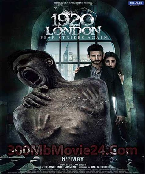 nonton 1920 london subtitle indonesia nonton film sub 17 best images about bollywood movies on pinterest