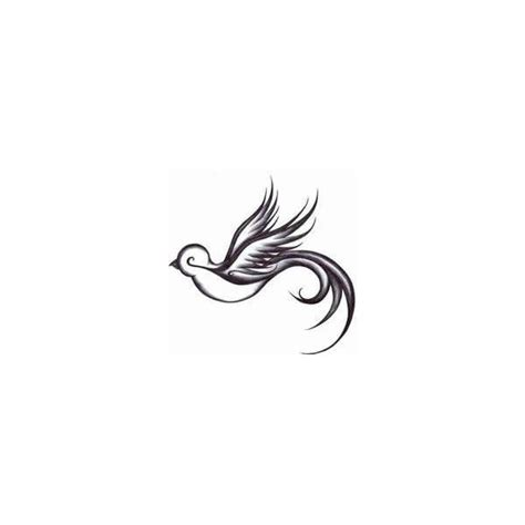 small sparrow tattoo designs dove tattoos peace dove designs found on polyvore