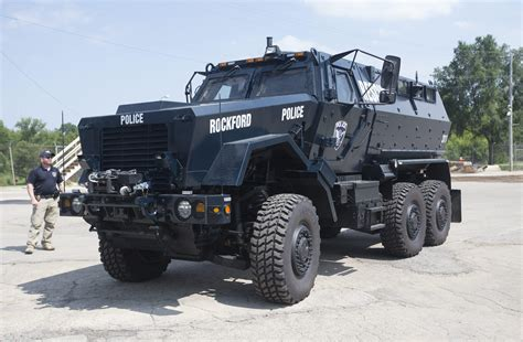Swat Team Invades Safety Harbor Safety Harbor Connect by Swat Vehicle Assault Vehicle Ideas