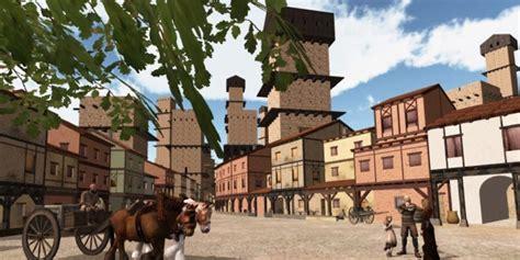 tempo bologna bologna a passeggio nel medioevo con la macchina