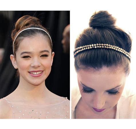 10 quick easy hairstyles for school 10 easy school hairstyles for girls to help you get out