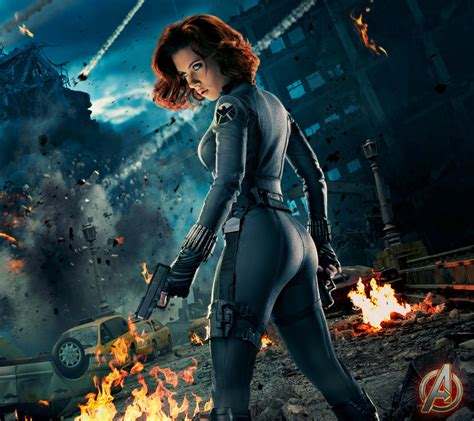 wallpaper hd black widow the avengers age of whedon more stars than in the heavens