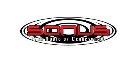 Sonus Announces 2014 Training School Schedule Sonus Car Audio Templates