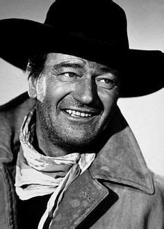 filme schauen this one s for the ladies 1000 images about western movies on pinterest john ford