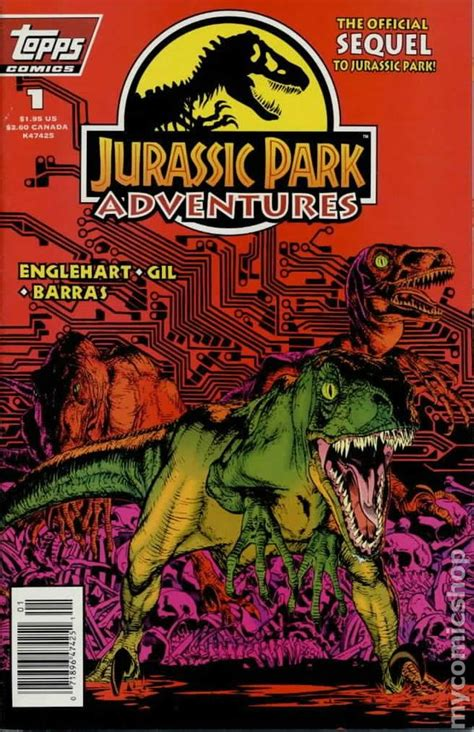 forgotten the forgotten volume 1 books jurassic park comic books issue 1