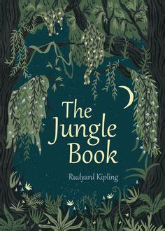 themes of the jungle book by rudyard kipling the jungle book 2016 poster international the jungle