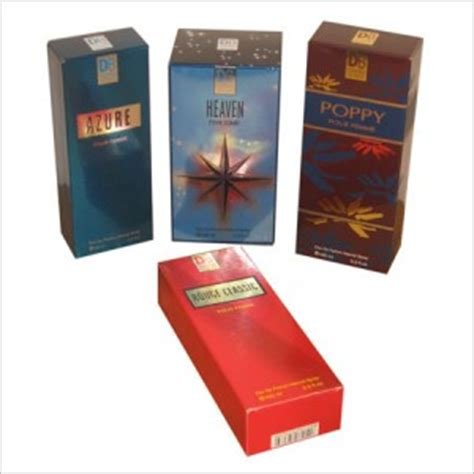 Parfum Sepatu Surabaya cetak kemasan packaging nain percetakan packaging