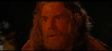 dennis quaid beard junta juleil s culture shock only now does it occur to me