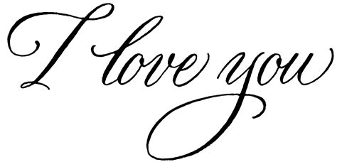 tattoo fonts i love you i you quotes with different fonts quotesgram