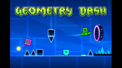 geometry dash full version cost 50 games like geometry dash for android 50 games like