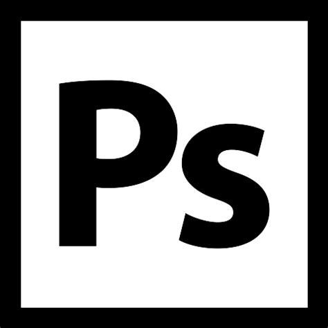 indesign logo svg adobe indesign free logo icons