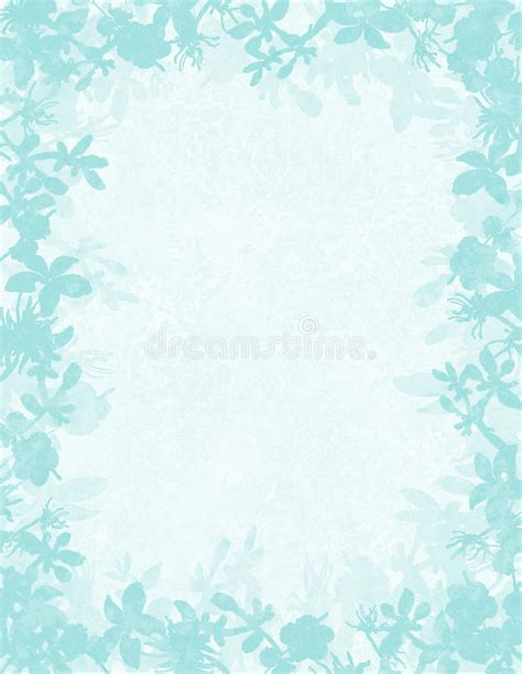 grunge page with floral border stock illustration illustration of fashioned aged 2582659 aqua floral grunge border stock illustration illustration of clip 29939586