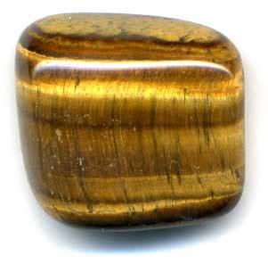 Loargann The BlOg!   carnet de bord d'une perlotteuse, nouveaux bijoux, articles sur les pierres