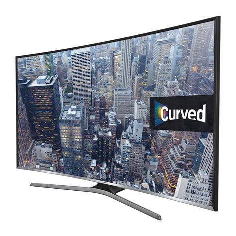 Tv Samsung Curved 48 Inch samsung ue48j6300 48 inch smart curved wifi hd 1080p