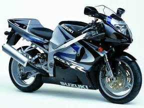 Suzuki Mc Havey Bikes Suzuki Bikes Wallpapers