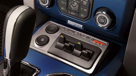 2013 F150 Interior Accessories by Chevy Reaper Vs Ford F 150 Raptor Motor Review