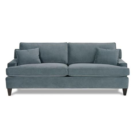 rowe markham sofa chelsey sofa k130 rowe sofa rowe outlet discount furniture