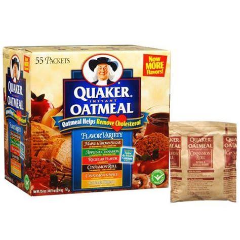 whole grain quaker oats the safe carbs whole grains precision nutrition
