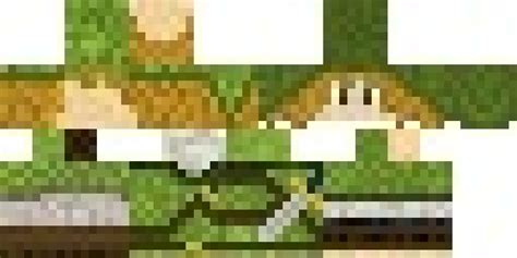 this is a cool skin on minecraftskins info photo in