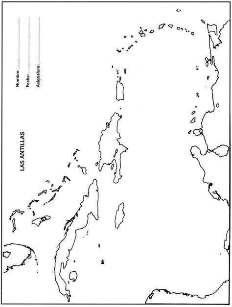 mapa para imprimir gratis paraimprimirgratiscom mapa del mundo para escolar descarga gratis car interior