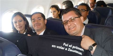 volaris launches two routes to new routes launched in the americas 6 september 17