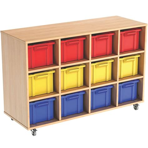 furniture organizer online useful kids storage furniture 2016