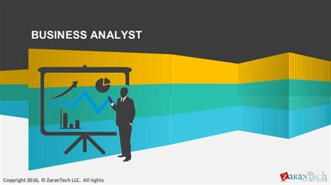 Mba Courses For Business Analyst by What Does A Business Analyst Do