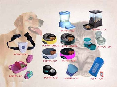 pet accessories how to organize pet supplies