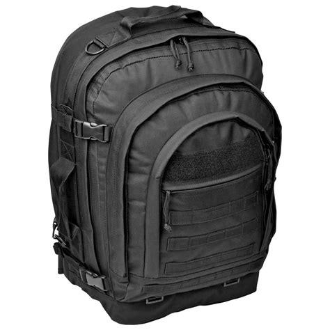 soc bugout bag s81 6400