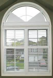 window coverings for arched shaped windows 1000 ideas about arched window coverings on