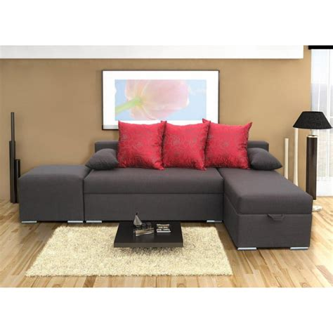 corner living room furniture corner sofa bed aramis corner sofa bed living room