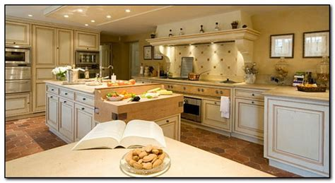 country kitchen wallpaper what you should about country kitchen design