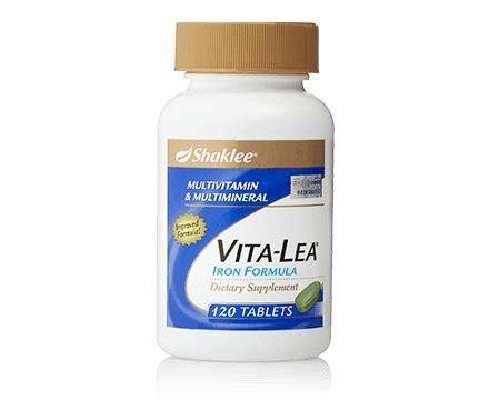 Harga Vitamin Vitamam harga vitamin shaklee