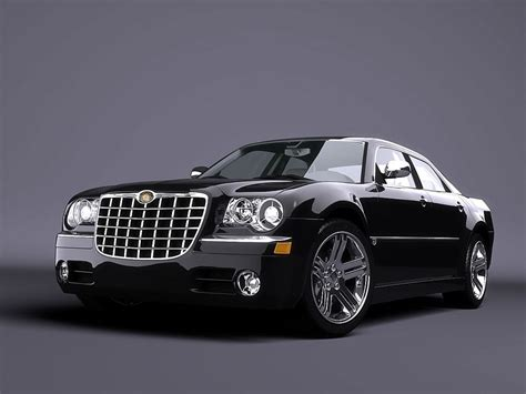 chrysler collection chrysler 300 wallpaper 2011 best wall papers with