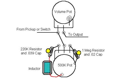 wah pedal wiring diagram get free image about wiring diagram