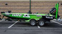 flat bottom boat wraps minn kota talons bass fishing texas fishing forum