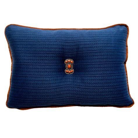 sun valley accent pillow 20 x 26
