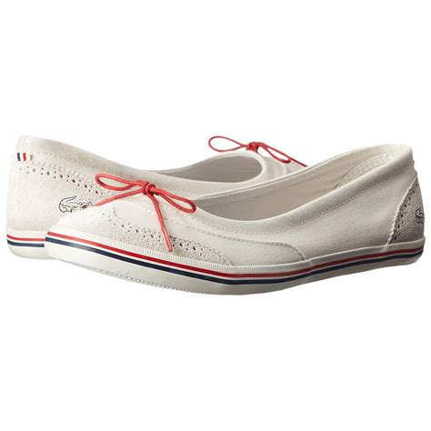 lacoste athletic shoes lacoste women s loxia sneakers athletic shoes getfabfab