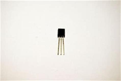 transistor npn medir 191 c 243 mo medir el beta de un transistor npn eximbanker