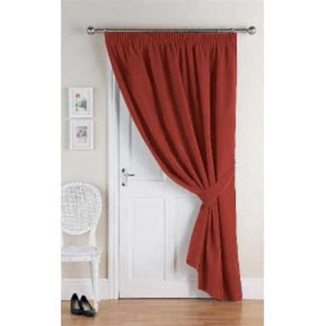 dusky pink velvet curtains velvet energy saver thermal home door curtain pink 117 x