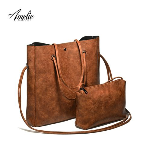 Fashion Bag Axs 02 ameliegalanti new casual shoulder bags brand
