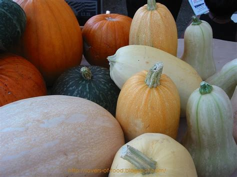 colored pumpkins food from all the world colorful pumpkins