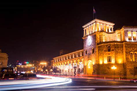 top      armenia sunrise odyssey