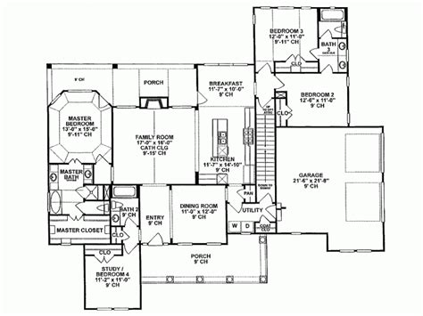 country kitchen house plans country kitchen house plans house design plans
