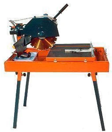 electric saw bench belle electric 350mm bench saw 240 volt express tools ltd