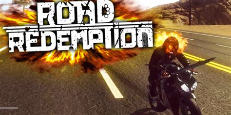 bagas31 zoo tycoon road redemption full version archives codex pc games