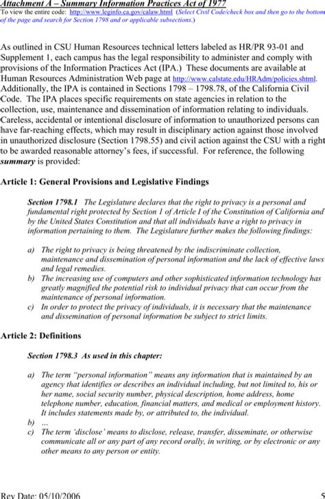 human resources confidentiality agreement template sle performance human resources