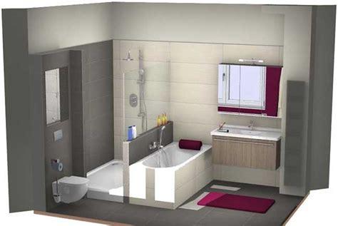 Charmant Exemple De Salle De Bain De 5m2 #4: projet-grande-salle-de-bain-3d.jpg