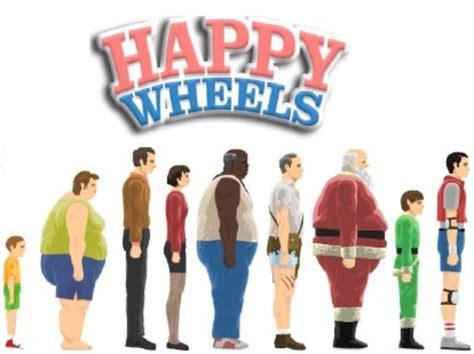 juegos de happy wheels full version total jerkface happy wheels total jerkface free online games